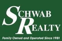 Schwab Realty Launches Updated Website